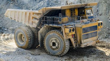 Case-Study-Image-Heavy-Mining-Equip