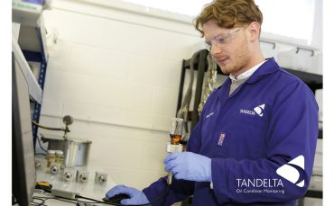 The Changing Demand in Oil Condition Monitoring Technology