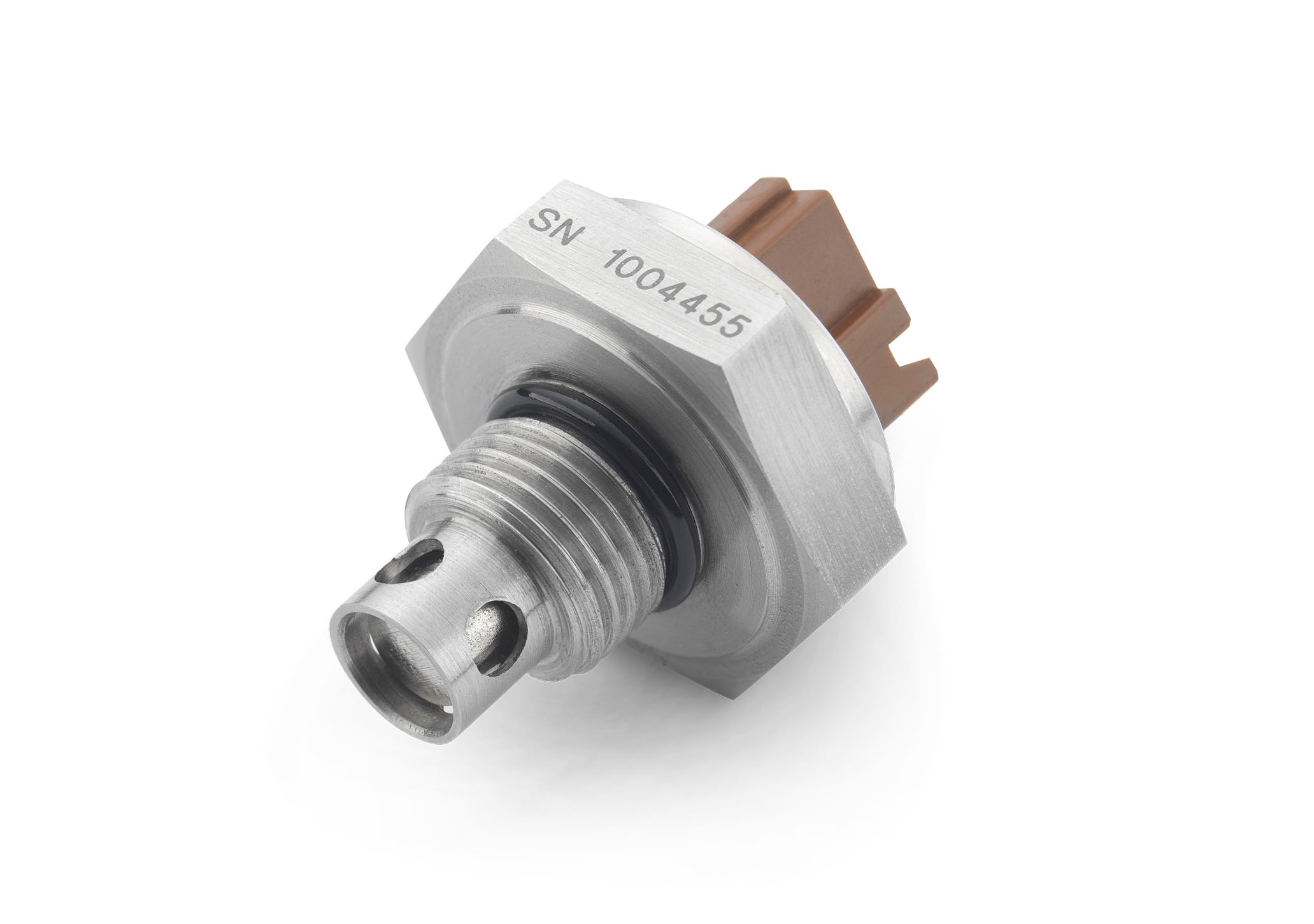 OQSx-G2 IM Integrated Real Time Oil Condition Analysis Sensor System